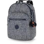 Kipling CLAS SEOUL 25 L Backpack(Multicolor)