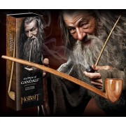 Noble Collection The Hobbit - The Pipe of Gandalf Replica - 1/1