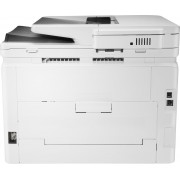 HP Color LaserJet Pro MFP M280nw - All-in-One Kleuren Laserprinter