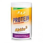 Cebanatural Aktiv3 Proteínas para a recuperação - 750 g