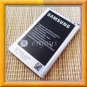 New Samsung Galaxy battery For Note 3 Neo - EB-BN750BBC 3100mah