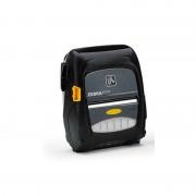 Imprimanta mobila de etichete Zebra ZQ510 USB+Bluetooth