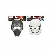 Sw E7 Masks Ast