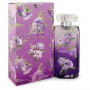Adrienne Vittadini Desire by Adrienne Vittadini Eau De Parfum Spray 3.4 oz