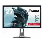 IIYAMA Ecran 27 pouces Full HD G-MASTER GB2788HS-B2