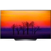 Televizor OLED 140cm LG OLED55B8PLA 4K UHD Smart TV HDR WebOS Al
