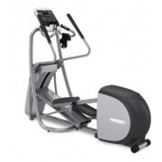 Bicicleta Eliptica Precor EFX536I