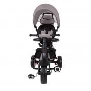 Tricikl Qplay Rito plus-siva