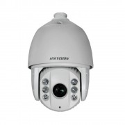 Speed dome PTZ kamera Hikvision DS-2AE7230TI-A