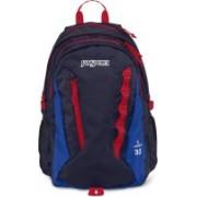 JanSport Agave 32 L Laptop Backpack(Multicolor)