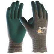Manusi MAXIFLEX COMFORT (34 924)