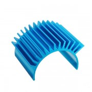 Wltoys A949 A959 A969 A979 1/18 Rc Car Motor Heat Sink