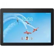 "Таблет Lenovo Tab E10 TB-X104F - 10.1"" HD (1280x800) IPS, 16GB eMCP, 2GB RAM"