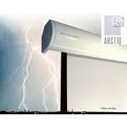 Euroscreen Thor Arctiq 165 tum 165 tum