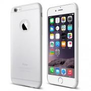 Husa iPhone 6s 6 Alba
