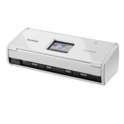 ADS-1600W Document Scanner