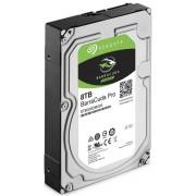 Seagate BarraCuda Pro 8TB SATA3(6GB/s) 256MB Cache Hard Disk Drive