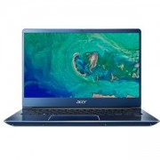 Лаптоп ACER SF314-54-31N0, 14 инча (1920 x 1080) FHD Acer ComfyView LCD, Intel Core i3-8130U, 256 GB SSD, Intel HD Graphics 620