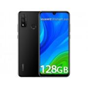 Huawei Smartphone P Smart 2020 (6.21'' - 4 GB - 128 GB - Preto)
