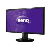 Monitor LED 24 inch BenQ GL2460