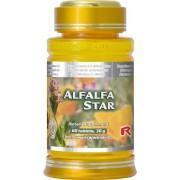 STARLIFE - ALFALFA