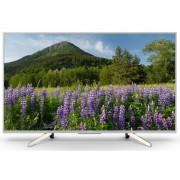 Sony televizor LED smart (KD55XF7077SAEP)