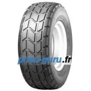 Michelin XP27 ( 340/65 R18 149A8 TL Double marquage 137A8 )