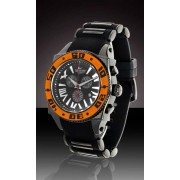 AQUASWISS SWISSport XG Watch 62XG0107
