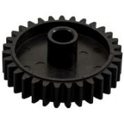 RU5-0556 HP Laserjet HP 5200 HP M5025 HP M712 Fuser Gear (29T)