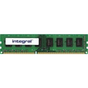 Memorie Integral IN4T16GNCLPX, DDR4, 1x16GB, 2133MHz, CL15
