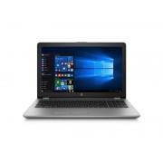 HP 250 G6 i3-6006U 4GB 1TB Windows 10 Home FullHD (1WY23EA)