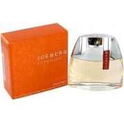 Iceberg Effusion női parfüm 75ml EDT