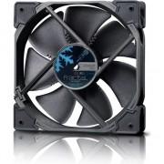 Ventilator PC fractal design Venturi HP-12 PWM (FD-FAN-VENT-HP12-PWM)