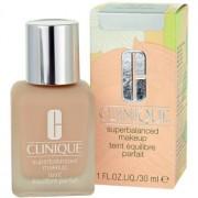 Clinique Superbalanced™ течен фон дьо тен цвят 04 Cream Chamois 30 мл.
