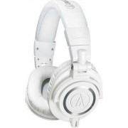 Technica Ath-M50x Blanco