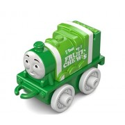 Fruit Chews Henry MINI - Thomas & Friends MINIS 2016/3 Blind Bag #64 Single Train Pack