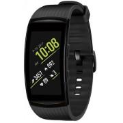 Samsung Smartband Gear Fit 2 Pro L duży SM-R365NZKAXEO Czarny