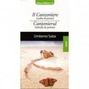 Il Canzoniere Scelta Di Poesie / Cantonierul Selectie de Poeme - U