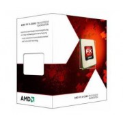 AMD FX 4300 X4 3,8 GHz Box