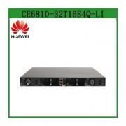 Huawei CE6810-LI-F-B00 Switch 32-Port 10G