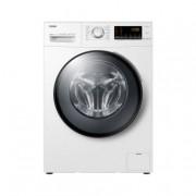 HAIER HW80-B1439 lavatrice Libera installazione Caricamento frontale B