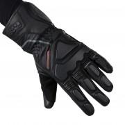 IXS Handschuhe Kurz IXS Tigun Schwarz