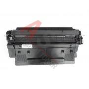 HP Cartucho de tóner para HP Q7570A / 70A negro compatible (marca ASC)