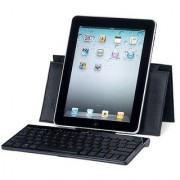 Genius LuxePad 9100 Ultra-thin Bluetooth Keyboard for Android iOS and Windows systems