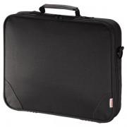 Torba za notebook SPORTSLINE BASIC HAMA 23722