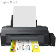 Epson L1300 A3+ Colour Ink Tank System Printer
