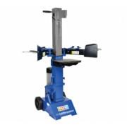 REM POWER Elektro maschinen cepač drva LSEm 7000