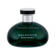 Banana Republic Malachite 100ml Eau de Parfum за Жени