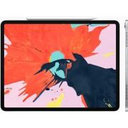 "Tablet Apple iPad PRO, 12.9"", WiFi, 512GB, mtfp2hc/a, sivi"