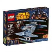 LEGO Star Wars 75041 Vulture Driod